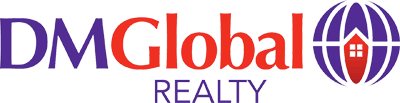 DM Global Realty - Home
